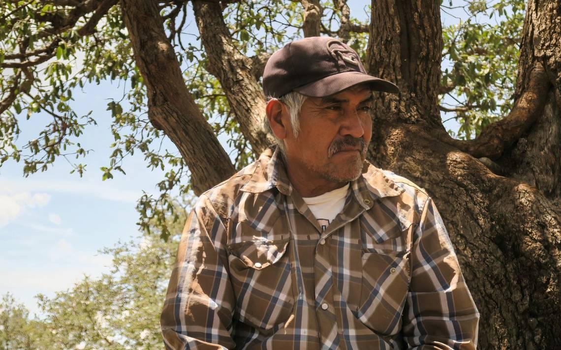 Condenan al homicida de dos defensores de derechos de los rarámuris