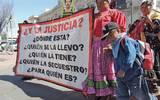 Traductores indígenas percibirán de buen sueldo a partir de enero / Cortesía | APROMASI