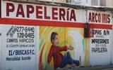 Foto: Olga Casas | El Heraldo de Juárez